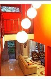 casa-em-condominio-loteamento-fechado-a-venda-em-ilhabela-sp-veloso-ref-361 - Foto:8