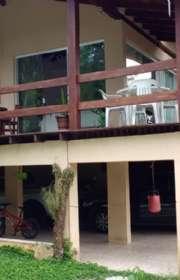casa-a-venda-em-ilhabela-sp-feiticeira-ref-489 - Foto:3